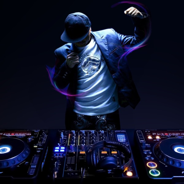 Libmixradio Music Mix Live