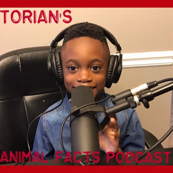 Torian's Animal Facts