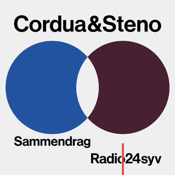 Cordua & Steno - sammendrag
