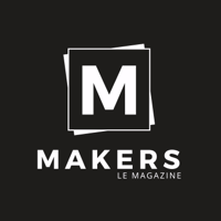 LA LIBRAIRIE DES MAKERS podcast