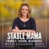 Stable Mama