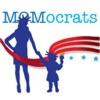 MOMocrats artwork