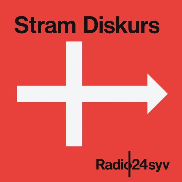 Stram Diskurs