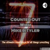 Counted Out With Mike & Tyler artwork