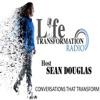 Life Transformation Radio artwork