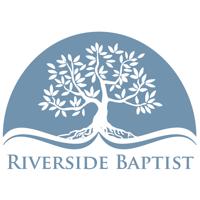 Riverside Baptist Church Sermon Audio podcast