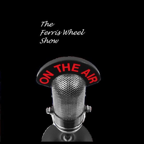 The Ferris Wheel Rock Show