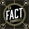 Go Fact Yourself artwork