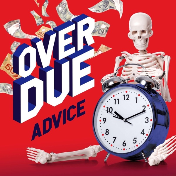 Overdue Advice: Cash Flow & Debt Collection Strategies to Grow Your Business