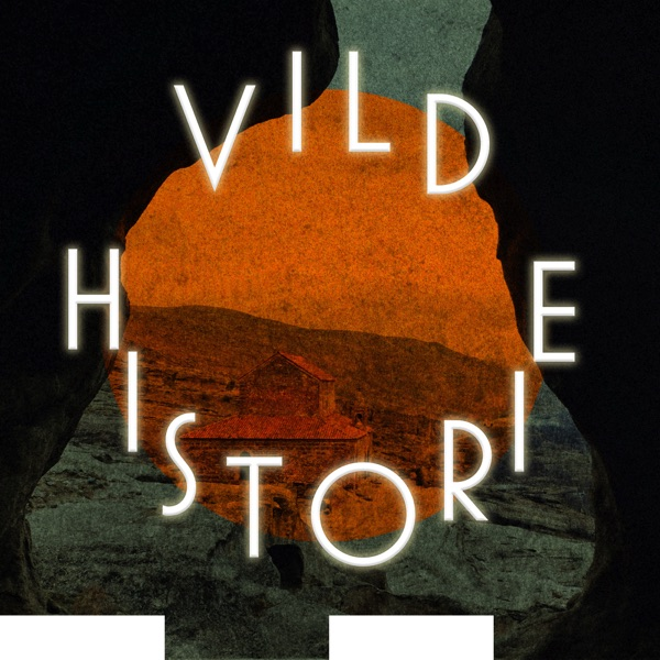 Vild Historie