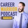 Career Warrior Podcast artwork