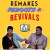 Remakes, Reboots, and Revivals artwork