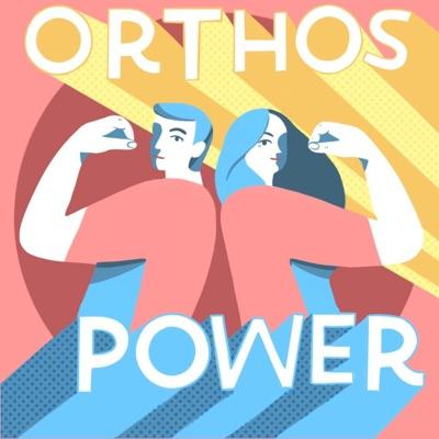 OrthosPower:OrthosPower