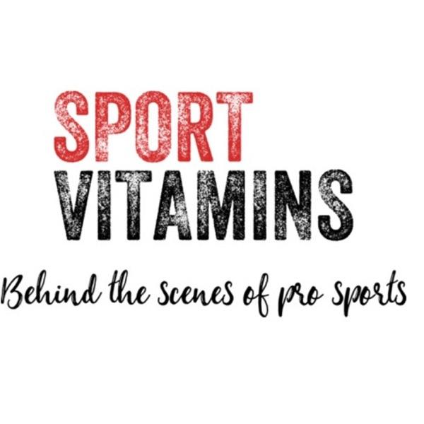 Sport Vitamins
