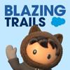 Blazing Trails - Salesforce