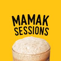 Mamak Sessions