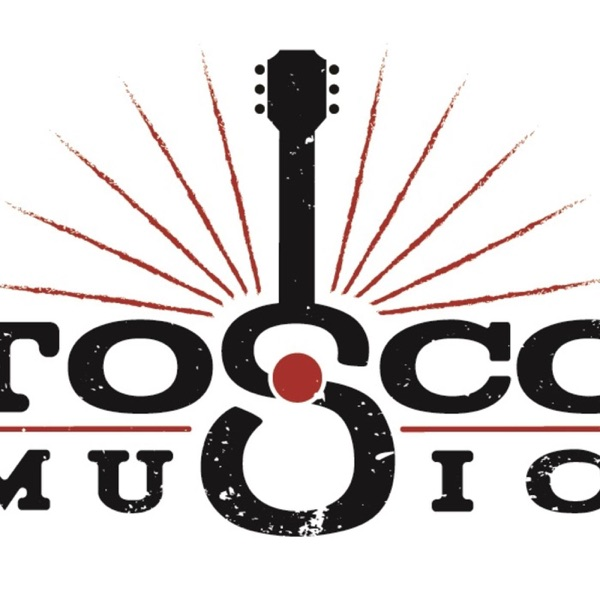 Tosco Music Party Podcast