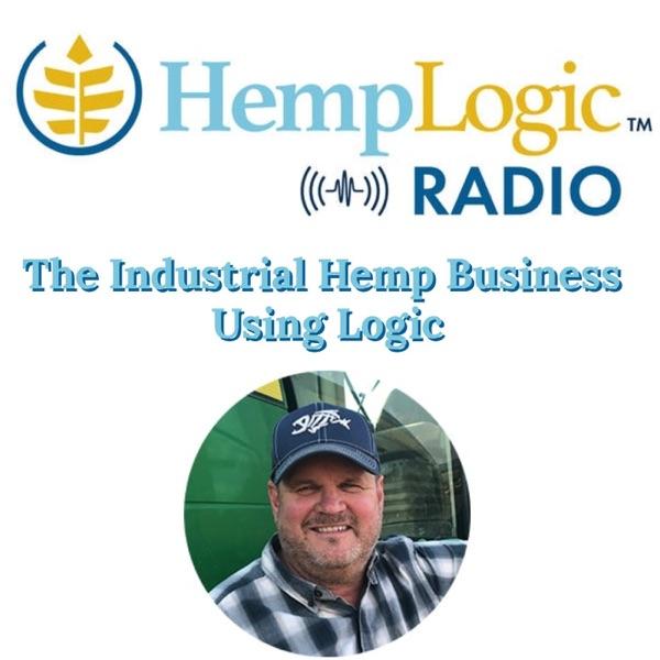 HempLogic Radio