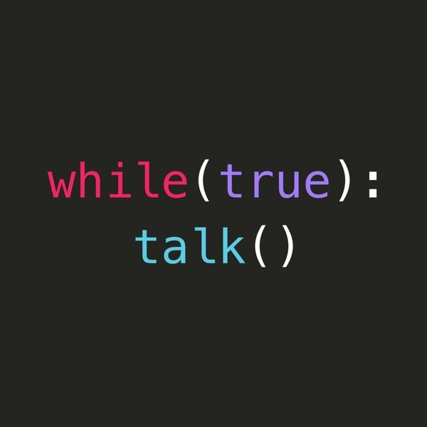 While True Talk