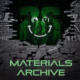 DEF CON 22 [Materials] Speeches from the Hacker Convention