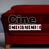 CineCouch (Podcast) podcast