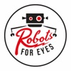 Robots For Eyes Podcast artwork