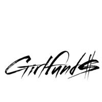 GirlFund$ podcast