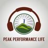 Peak Performance Life Podcast artwork