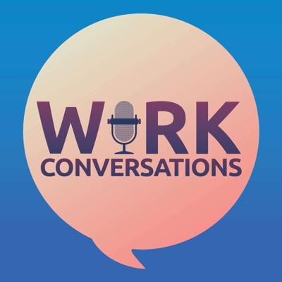 Work Conversations