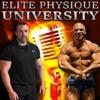 Elite Physique University artwork