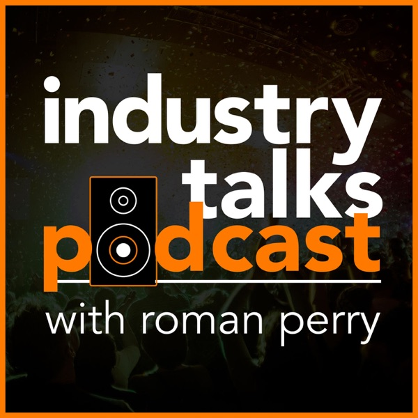 Industry Talks Podcast