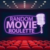 Random Movie Roulette artwork