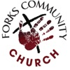 Forks Community Church Podcast artwork