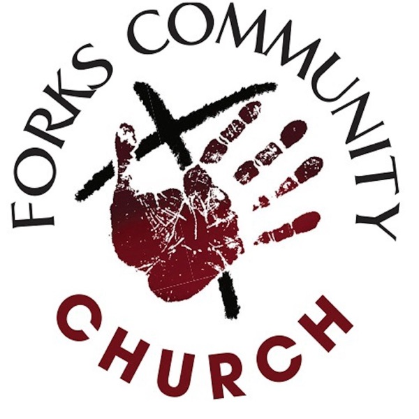 Forks Community Church Podcast