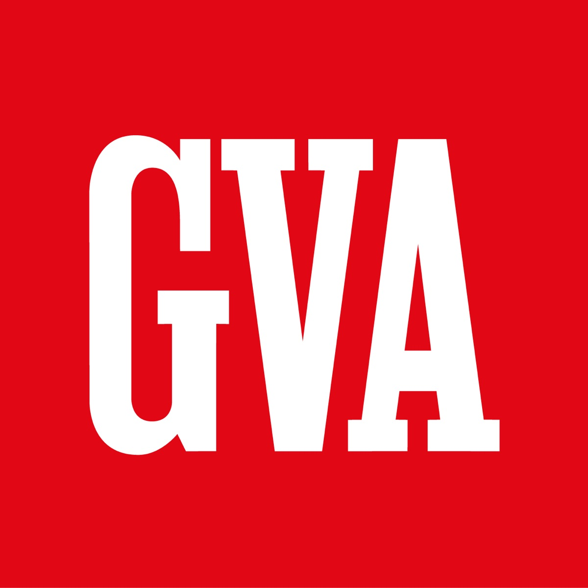GVA Podcast