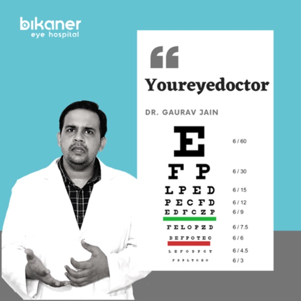 Youreyedoctor
