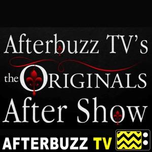The Originals Podcast