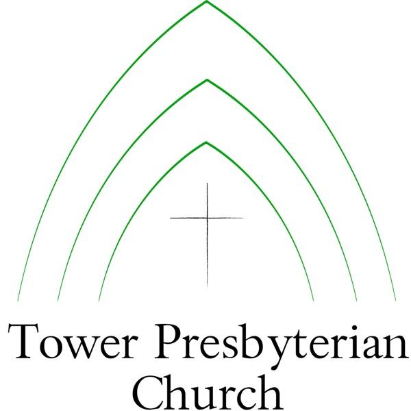 Tower Presbyterian Church