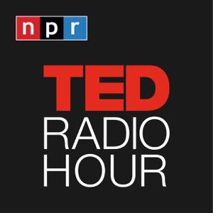 Ted pratar online dating data