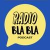 Radio Bla Bla artwork