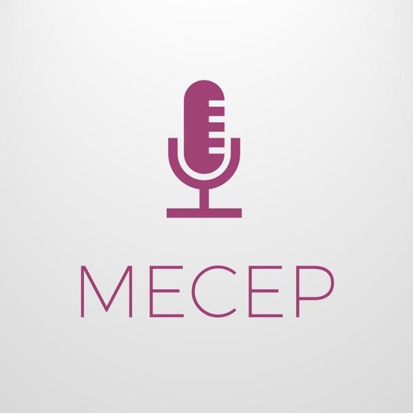 MECEP