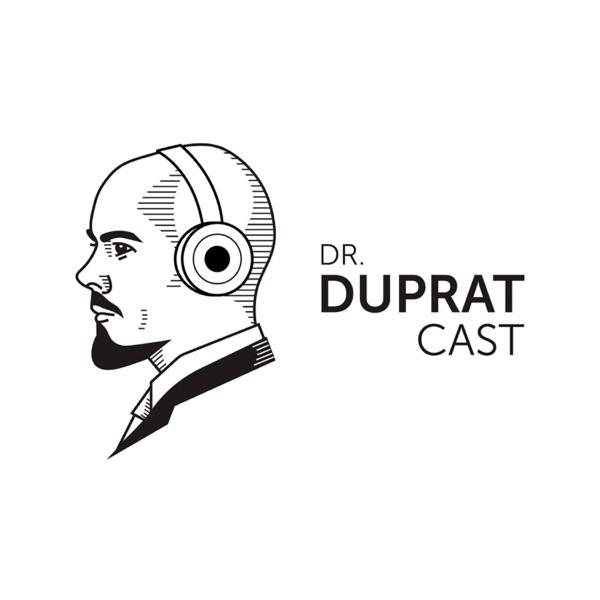 Duprat Cast