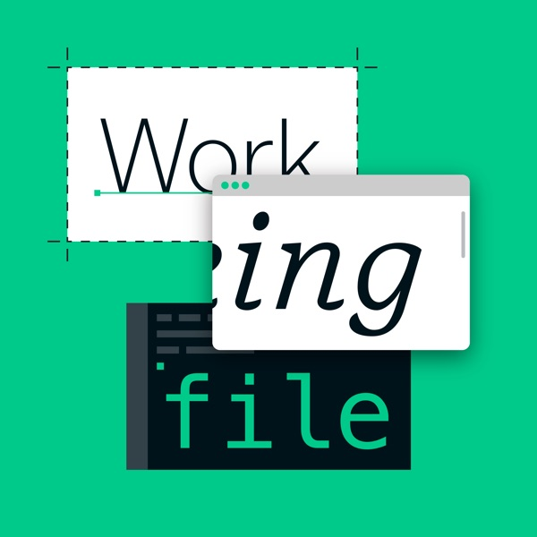 Working File