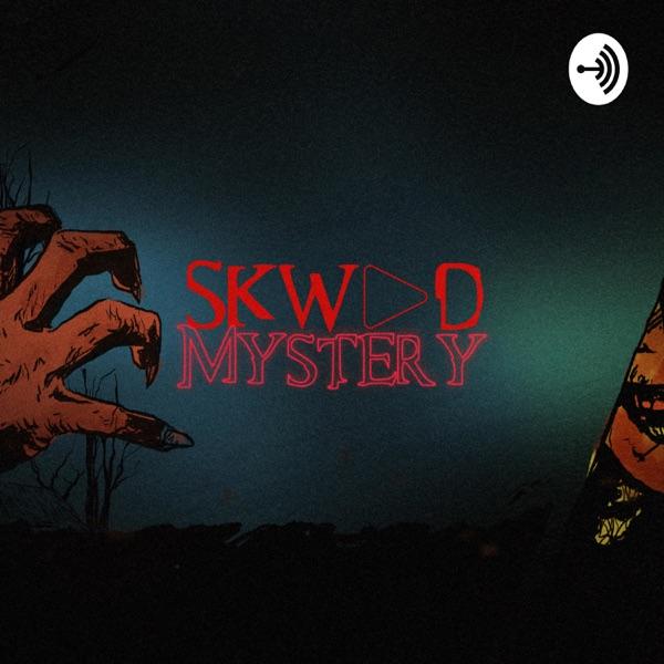 SKWAD Mystery