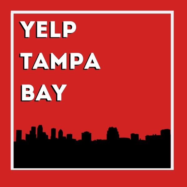 Yelp Tampa Bay Podcast