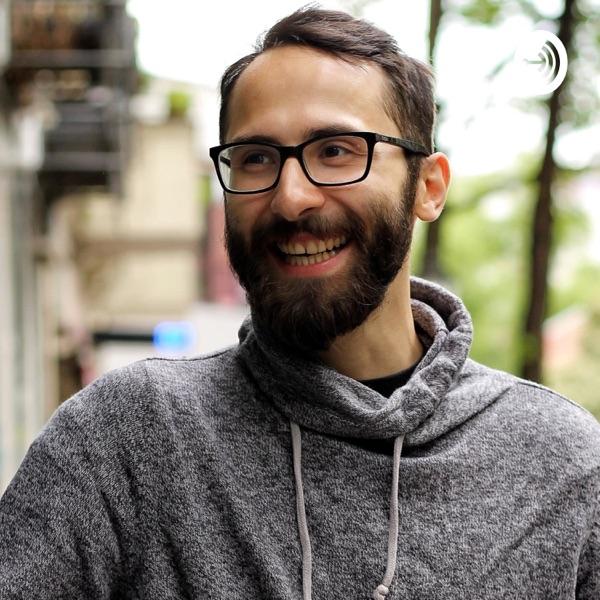 ImprendiNerd - Podcast su programmazione, startup e lavoro da remoto