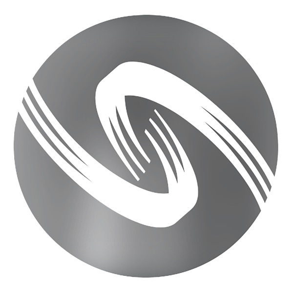 Celebration Church Tx Audio Podcast