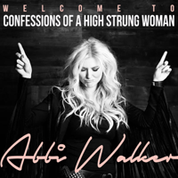 Confessions Of A High Strung Woman podcast