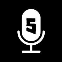 Salt Lick Film Review podcast