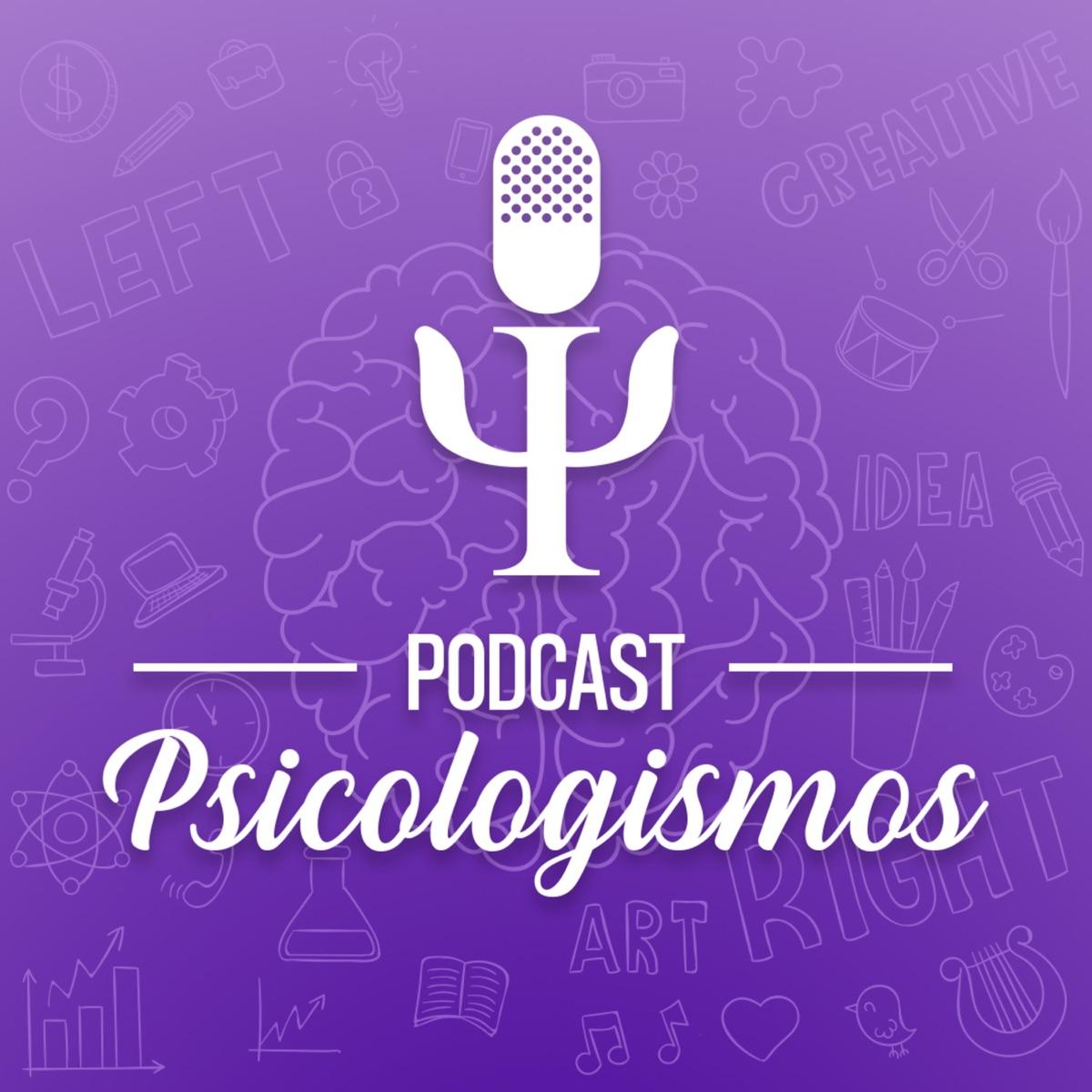 Psicologismos